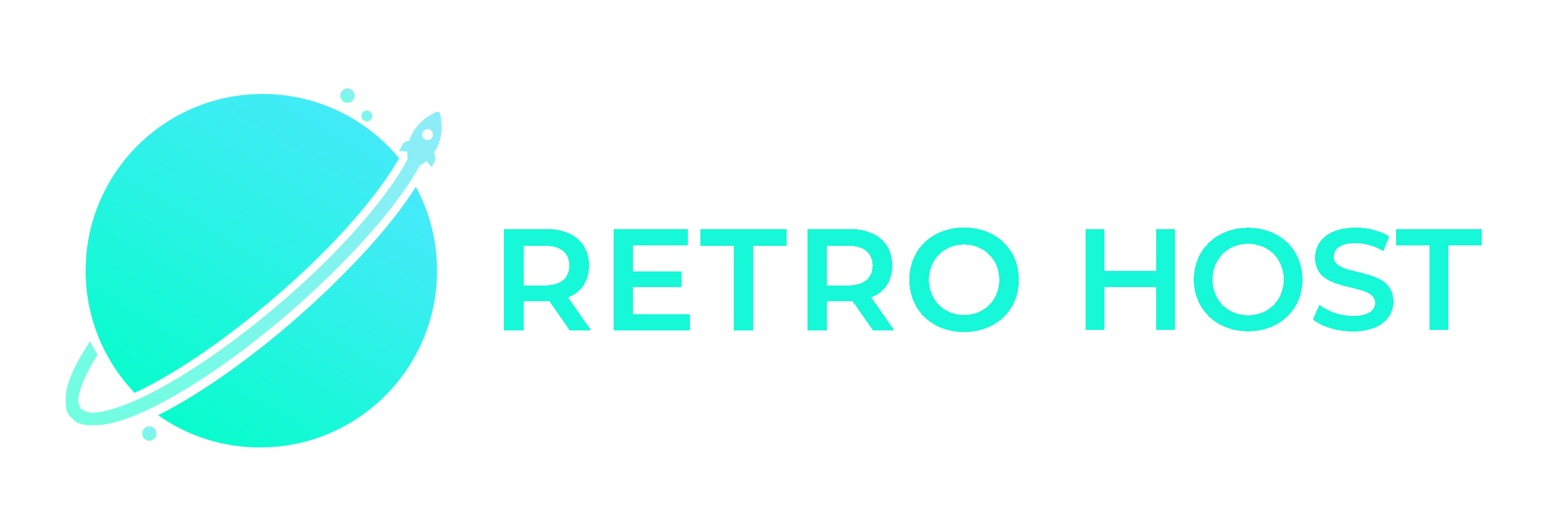 Retro Host LLC